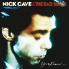 Your Funeral... My Trial, Nick Cave & The Bad Seeds