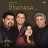 Shairana
