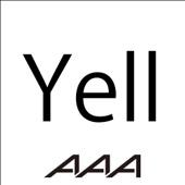 Yell - AAA