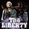 The LiBERTY - Single