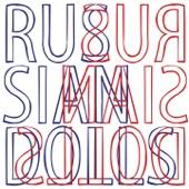 Russian Dolls (Ryan Crosson Remix) - Nicolas Jaar