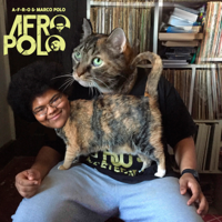 A-F-R-O & Marco Polo - Swarm ft. Pharoahe Monch