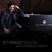 Mind Travel with Murray Hidary (Session 1) - Single
