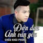Don Dau Anh Van Yeu