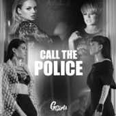 [Download] Call The Police (Radio Edit) MP3