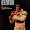 Elvis (Fool) - Elvis Presley, Elvis Presley