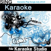 Download The Karaoke Studio - Fight Song (In the Style of Rachel Platten) [Instrumental Version]