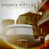 [Download] La Carretera MP3