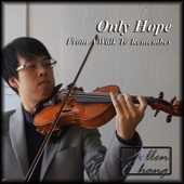 Only Hope (From