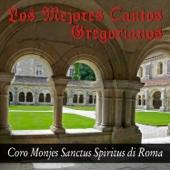 Los Mejores Cantos Gregorianos
