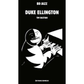 BD Music Presents Duke Ellington