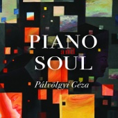 Piano and Soul