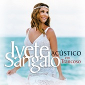 [Download] A Lua Q Eu T Dei (feat. The Voice Kids) [Ao Vivo em Trancoso] MP3