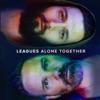 Leagues Music
