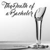 The Death of a Bachelor - Single