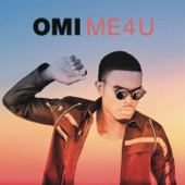 Omi - Hula Hoop artwork