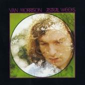 Madame George - Van Morrison