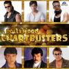 Bollywood Chartbusters