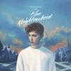 Troye Sivan - WILD  feat. Alessia Cara