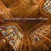 Jan Mulder - What a Friend we have in Jesus ilustración