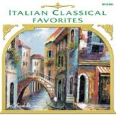 Italian Classical Favorites