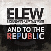And to the Republic - Act 3 Scene 2 of Shakespeare's Julius Cesar (feat. Harry Lennix) [with Jeff