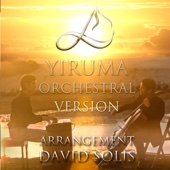 Yiruma Music: David Solis Version
