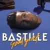 Good Grief (Autograf Remix) - Single, Bastille