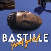 Good Grief (Autograf Remix) - Single