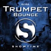 A.C.M.B. - Trumpet Bounce artwork