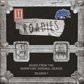 Roadies (Music From the Showtime Original Series - Season 1) - Various Artists