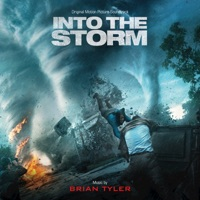 Into The Storm - Official Soundtrack
