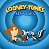 Looney Tunes All Stars Season 2 Episode 9