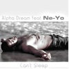 Can't Sleep (feat. Ne-Yo) - EP, Alpha Dream