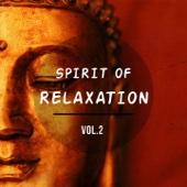 Buddha Frequency (Instrumental)