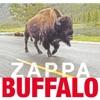 Buffalo (Live), Frank Zappa