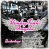 Honky Tonk Angels (Live)