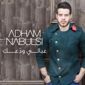 Aabali Wada3ak - Adham Nabulsi