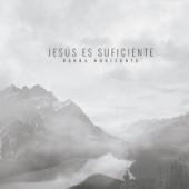 Jesús es Suficiente