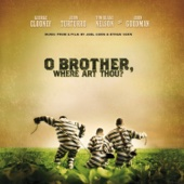 O Brother, Where Art Thou? - Various Artists