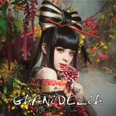 Gokurakujoudo - GARNiDELiA