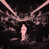 Joe Hertz - Stay Lost (feat. Amber-Simone) [Cabu Remix] artwork