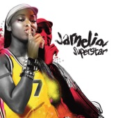 Superstar - Single
