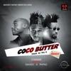 Coco Butter (feat. Davido & Phyno) [Remix] - Single, Charass