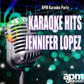 Let's Get Loud (Karaoke Version)