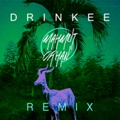 [Download] Drinkee (Mahmut Orhan Remix) MP3