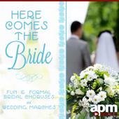 [Download] Wedding March (Choral Version) MP3