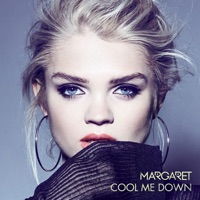 Cool Me Down - Single - Margaret