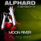 Moon River (Play Along Version)