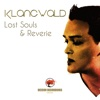 Lost Souls & Reverie
